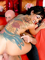 Jandi Lynn Moon : Sweet asian babe